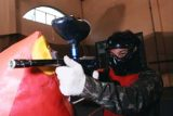 foto_prog_paintball_17