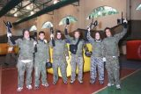 foto_prog_paintball_18