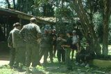 foto_prog_paintball_25